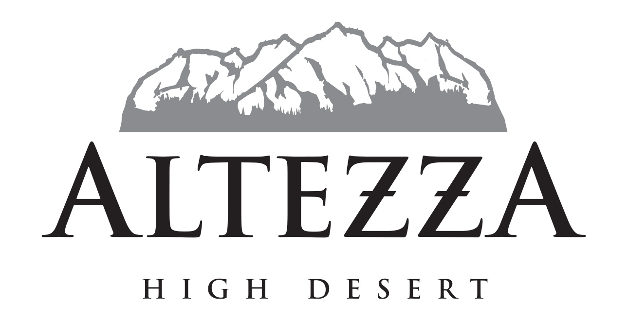Altezza at High Desert  Greater Albuquerque Chamber of Commerce