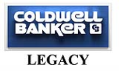 Coldwell Banker Legacy - Joe Gilmore, Mike Carter