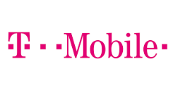 T-mobile Business Sales
