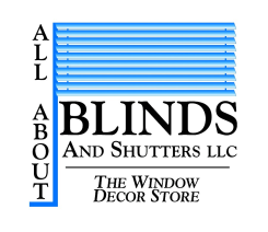 All About Blinds and Shutters, LLC