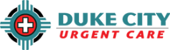 Duke City Urgent Care, Louisiana Plaza