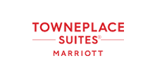 TownePlace Suites Marriott - Airport