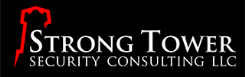 Strong Tower Security Consulting LLC