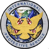International Protective Service, Inc. (IPS Global)