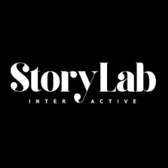 StoryLab Interactive