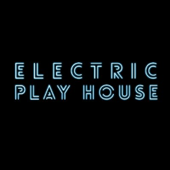 Electric Playhouse, Inc.