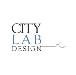 CityLab Design LLC